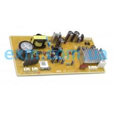 Модуль (плата инвертора) Samsung DA92-00215A для холодильника