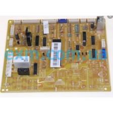 Модуль (плата) управления Samsung DA92-00239B для холодильника