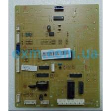 Модуль управления Samsung DA92-00239C для холодильника