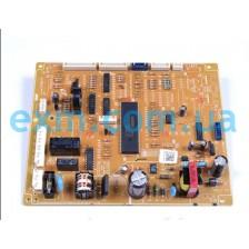 Модуль (плата) управления Samsung DA92-00255D для холодильника