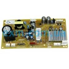 Модуль (плата) управления Samsung DA92-00279B для холодильника