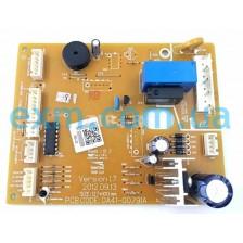 Модуль (плата) управления Samsung DA92-00283A для холодильника
