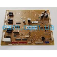 Модуль (плата) управления Samsung DA92-00349A для холодильника