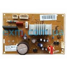 Модуль инвертора Samsung DA92-00459A для холодильника