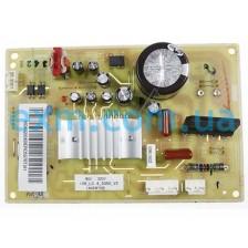 Модуль инвертора Samsung DA92-00459E для холодильника