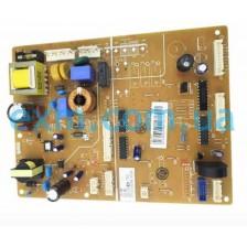 Модуль (плата) управления Samsung DA92-00462D для холодильника