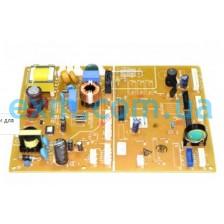 Модуль (плата) управления Samsung DA92-00462E для холодильника