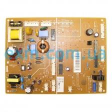 Модуль (плата) управления Samsung DA92-00462N для холодильника