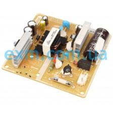 Модуль (плата) управления Samsung DA92-00530A для холодильника