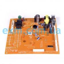 Модуль (плата) управления Samsung DA92-00647C для холодильника