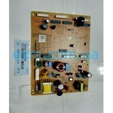 Модуль (плата) управления Samsung DA92-00735R для холодильника