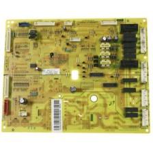 Модуль управления Samsung DA92-00813J для холодильника