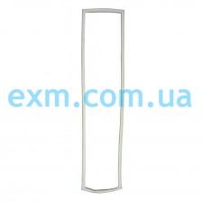 Уплотнительная резина морозильной камеры Samsung DA97-01800E для холодильника