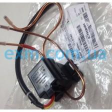 Клапан Samsung DA97-03610A для холодильника