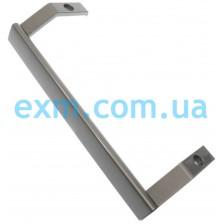 Ручка дверки Samsung DA97-03953N для холодильника