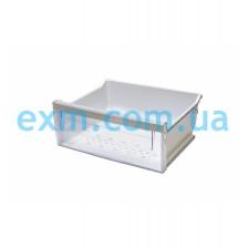 Ящик морозильной камеры (средний) Samsung DA97-04089A для холодильника