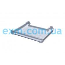 Ящик морозильной камеры (верхний) Samsung DA97-04099B для холодильника