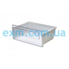 Ящик для овощей Samsung DA97-04105D для холодильника
