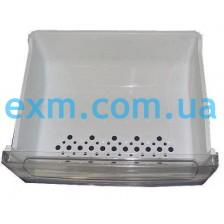 Ящик морозильной камеры (нижний) Samsung DA97-04126A для холодильника
