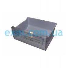 Ящик морозильной камеры (средний) Samsung DA97-04127A для холодильника