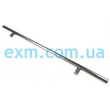 Ручка дверки Samsung DA97-05075N для холодильника