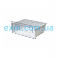 Ящик (верхний) Samsung DA97-05407B для холодильника