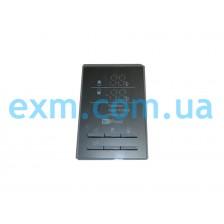 Дисплей дверки в сборе Samsung DA97-05487K для холодильника