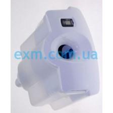 Контейнер для воды Samsung DA97-06073A холодильника