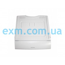 Крышка зоны свежести Samsung DA97-07188E для холодильника