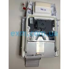 Панель с вентилятором холодильной камеры Samsung DA97-07621B для холодильника