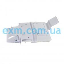 Панель с вентилятором холодильной камеры Samsung DA97-05247N для холодильника