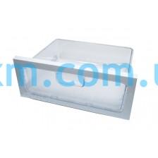 Ящик для овощей Samsung DA97-07761A для холодильника