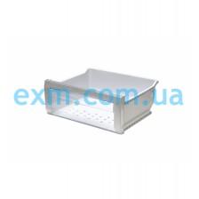 Ящик морозильной камеры (верхний) Samsung DA97-07808A для холодильника
