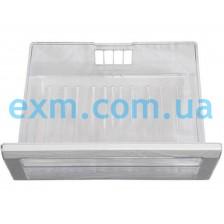 Ящик зоны свежести Samsung DA97-07816A для холодильника