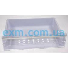 Ящик морозильной камеры (верхний) Samsung DA97-11397A для холодильника
