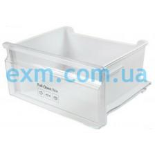 Ящик морозильной камеры (средний) Samsung DA97-13472A для холодильника
