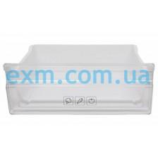 Ящик для овощей Samsung DA97-13474A для холодильника