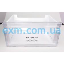 Ящик морозильной камеры (нижний) Samsung DA97-13475A для холодильника