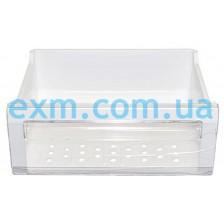 Ящик морозильной камеры (верхний) Samsung DA97-13480A для холодильника