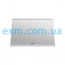 Полка холодильной камеры Samsung DA97-13502D для холодильника