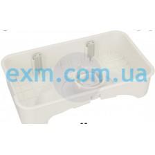 Поддон для сбора конденсата Samsung DA97-13658A для холодильника