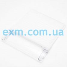 DA97-14715A Полка зоны свежести с откидной панелью в сборе холодильника Samsung