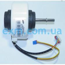 Мотор вентилятора внутреннего блока Samsung DB31-00152A для кондиционера