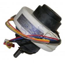 Мотор крыльчатки внутреннего блока Samsung DB31-00219F для кондиционера