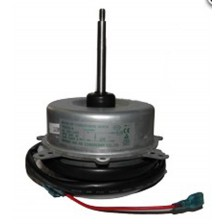 Мотор вентилятора наружного блока Samsung DB31-00265J для кондиционера