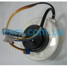 Мотор вентилятора внутреннего блока Samsung DB31-00270A для кондиционера