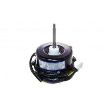 Мотор вентилятора наружного блока Samsung DB31-00415B для кондиционера
