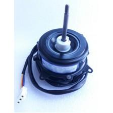 Мотор вентилятора наружного блока Samsung DB31-00426C для кондиционера