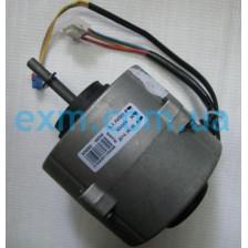 Мотор вентилятора наружного блока Samsung DB31-00442A для кондиционера