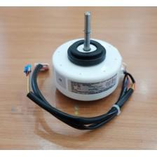 Мотор вентилятора внутреннего блока Samsung DB31-00631B для кондиционера
